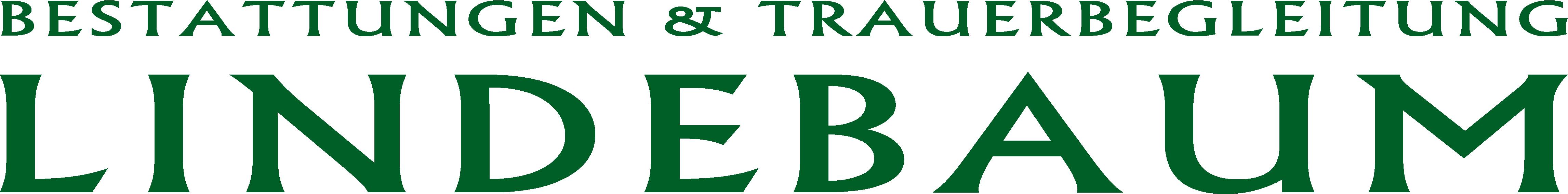 lindebaum_logo