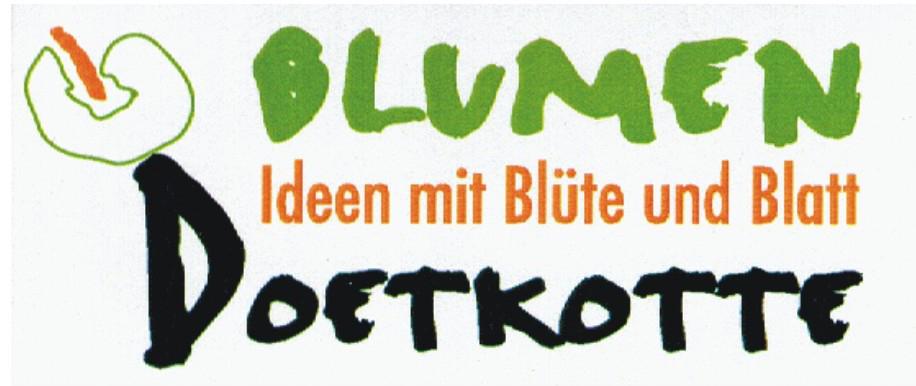 Lindebaum_Blumen_Doetkotte