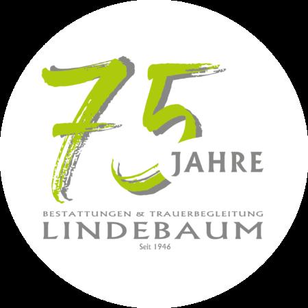 Jubiläums_Logo